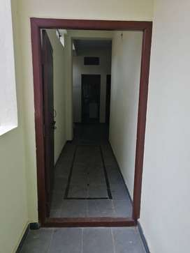 2 bkh for rent on 1st floor and second floor.