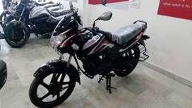 Good Condition TVS Sport Dlx with Warranty |  2970 Delhi