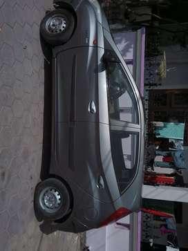 Single owner car