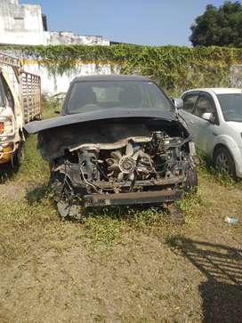 I'm a scrap buyer I buy all types scrap cars