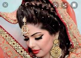 Beauty&fashions