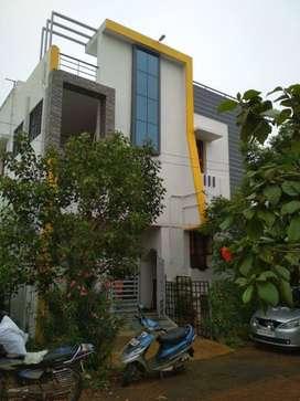 House for Rent @ Karuppayurani