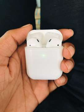 Aaple Airpod 2