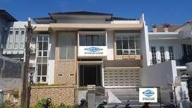 Turun Harga Murah Rumah Graha family blok BB MainRoad