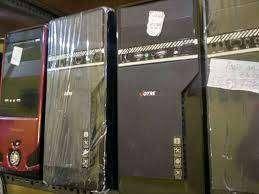 Cpu core i3 casing baru