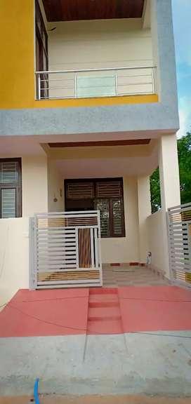 3 bhk Villa in gandhipath west vaishali Nagar Jaipur