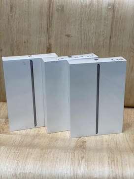 New Ipad 8 128GB Original 100% Wifi
