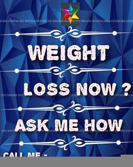 Weight lose/gain
