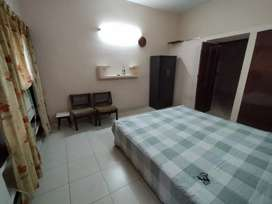 Owner free two room set only for small family