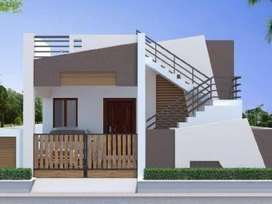ONE LAKH DOWNPAYMENT  AT ANNUR