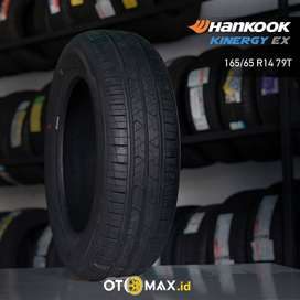 Ban Mobil Hankook Kynergi EX 165/65 R14