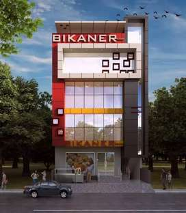 SHOP FOR RENT AT MANGALORE