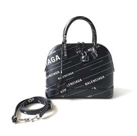 Balenciaga top handle bag, (sligbag) authentic