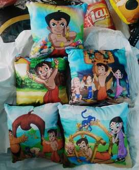 Kids pillows