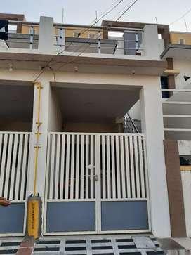 Duplex on rent @ satelite chowk, Morbi Road