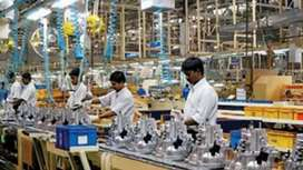 Requirement for fresher candidates in JBM company