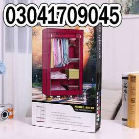 Portable Cabinet child apart from the availing ample rest, which can h
