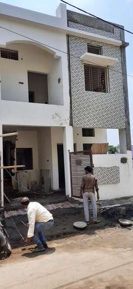 3bhk duplex for sale no brokers please