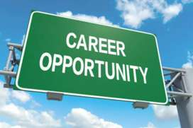 Working Opportunities Available For Matric students