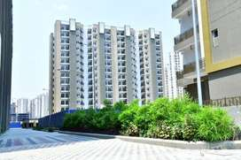 #Offer available% 2BHK 895sqft/ Available at TRIDENT EMBASSY