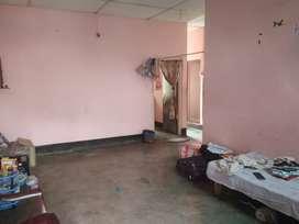 2bhk part house at Ganeshguri