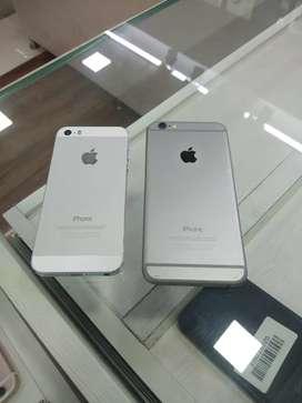 iPhone 5s -16GB