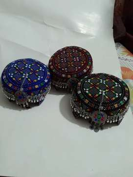Halima Sultan(ERTUGRUL)Caps for sale in a reasonable price