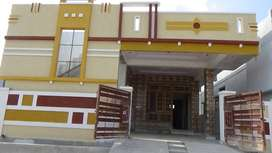 HMDA Gated,New independent house for sale Muttangi,isnapur,hyderabad