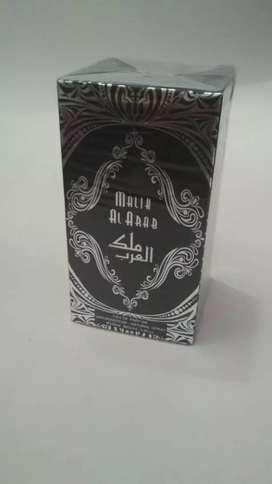 imported perfumes from dubai selling in cheap price