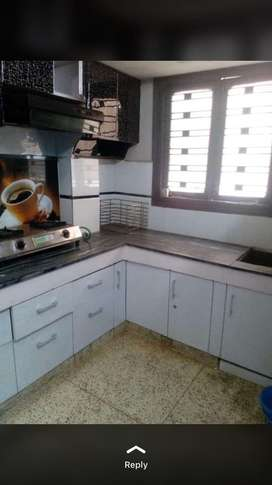 We Have 1Rk,1Bhk,2Bhk,3Bhk,Office Space All Available On Rent