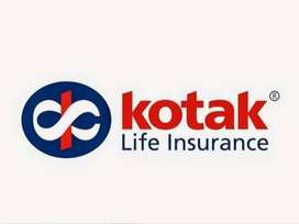 Financial Advisor for Kotak Mahindra