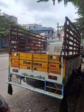 Mahindra Bolero 2007 Diesel 150000 Km Driven