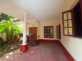 House for sale Maradu Nucleus Mall 3 BHK,6 cent