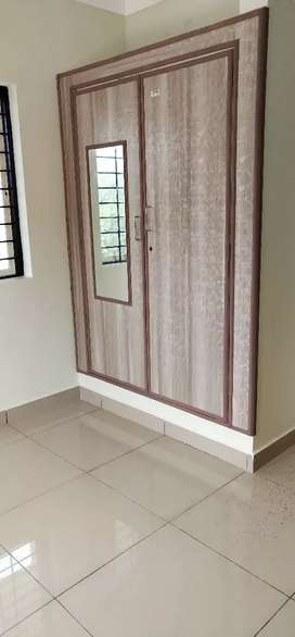 30x40 2 Bhk House for lease in Vijayanagar 2nd stage