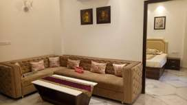 2 BHK APARTMENT FOR SALE IN JALANDHAR HEIGHTS 2 AT 66 FEET ROAD