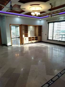 upper portion avelbal far rent in G-15 G-16  islamabad