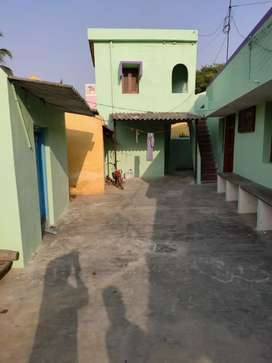 House for rent Engg college opposite