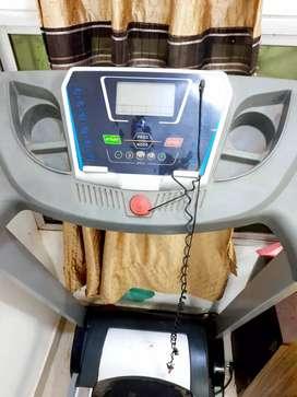 Arofit Treadmill AF 702