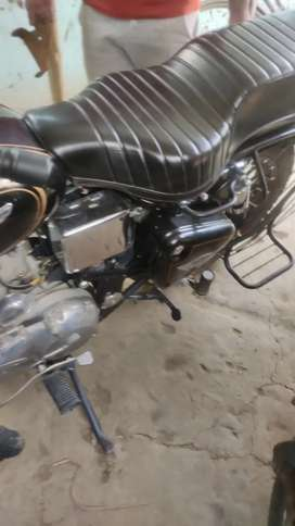 Athubadi yonjbni