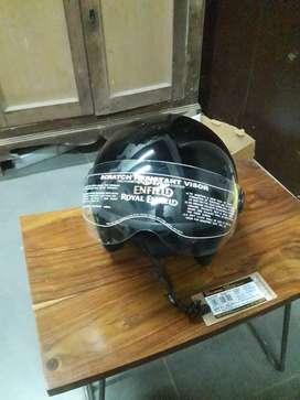 Bullet Bike Helmets