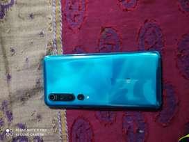 Xiaomi Mi 10 for sale 8 gb ram 128gb memory