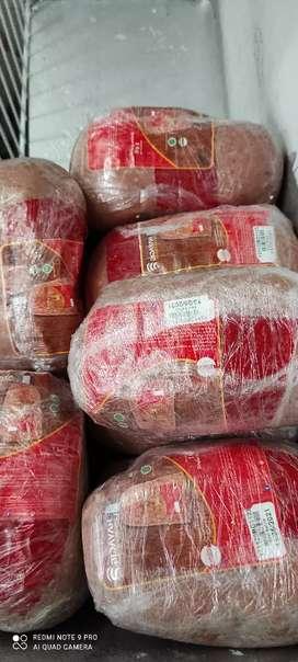 Jual daging kebab 1kg