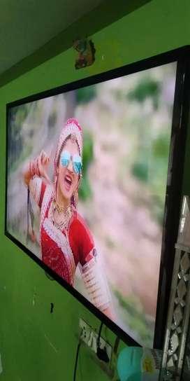 "Samsung led tv 42"" Inch"