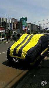 cover mobil selimut mobil sarung mobil h2r bandung 12