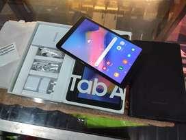 SAMSUNG TAB A 2019 SPEN 8INCI UMUR 1BLN. BS TT