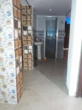 2 BHK family house Near by Patliputra Railway Station