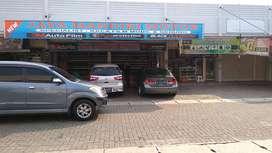 dealer resmi 3M auto film cilacap