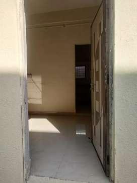 Room Rent 4500/- 12 per Unit 7000 Diposit