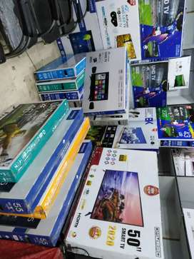 28 inches big offer new box pack samsung 1 year warranty