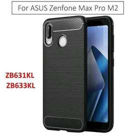 ipaky case asus zenfone max pro m2